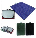 Portable Waterproof Picnic Blanket/Mat-ADFD8108