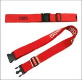 Polyester Travel Luggage Belt/Strap-ADFD8157