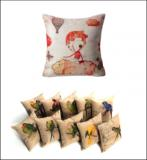 Pillow and Cushion Covers-ADFD8149