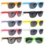 Neon Color Party Glasses-ADDN8025