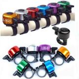 Outdoor Multicolor Bicycle Bell-ADEA4027
