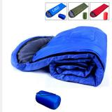 Envelope Outdoor Sleeping Bag-ADEA4023