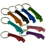 Best Selling Bottle Opener-EVWD5005S