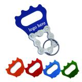Bike Chain Bottle Opener-ADTN2133