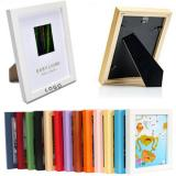 Sustainable Wooden Photo Frame-ADUY5026