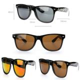 Sunglasses Classic Style Design with imprint logo-ADQC6043