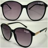 Custom Sunglasses with imprint logo for woman and man-ADQC6041