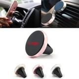 Universal Car Air Vent Magnetic Phone Holder mount-ADQC6044
