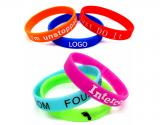 Luminous Mosquito Repellent Bracelet-ADAL9013