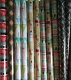 Holiday Gift Wrapping Paper (30