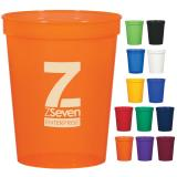 16OZ Stadium Cups-ADWD5174