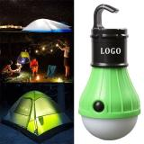 LED Camping Hook Light-ADCS3036