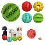 Pet Ball Feed Toy Ball-ADCS3037