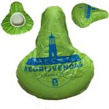 Waterproof PVC Bicycle Seat Cover-ADEA4070