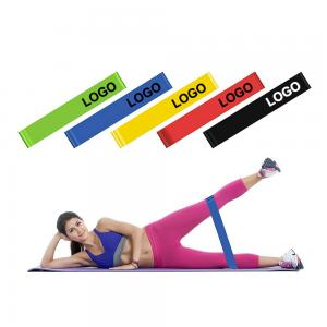 Exercise Resistance Loop Band