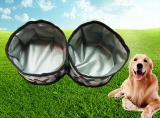 100 Waterproof Pet Bowl - ADJU4008